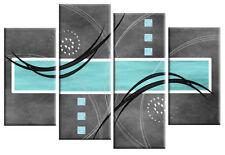Artist Blue Reproduction Art Prints