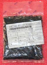 Lot of 2000 pcs Screws w/ Threadlock M2x0.4x5.2mm M2x5.2mm MS20052I000 - New
