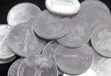 South Vietnam 1 Dong   1971 CH BU  FAO aluminum Lot of 25 Coins