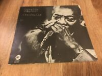 Sonny Boy Williamson - One Way Out - VG/EX - GCH8006 Chess Records