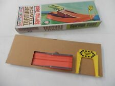 Ideal Motorific MIB Torture Track In Box 1965 Fine Condition Model Airplane Kit
