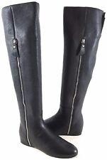 Stuart Weitzman Elf BLADEE Boots Size: US6 Regular RET $698.00