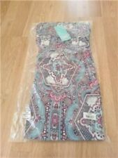 Animal Maxine Womens Skirt//dress Dress Blue Haze All Sizes