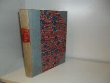 Revue Politique et Littéraire, Revue Bleu - N°1 au n°26, 1906