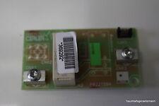 Bosch PIC675T01E/03 électronique Module de relais Cerler electronica SA 369292