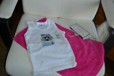 Vêtements Petit Bateau pour bébé