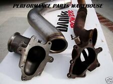 BANKS POWER ELBOW 1999.5-03 FORD F-450 F-550 7.3L