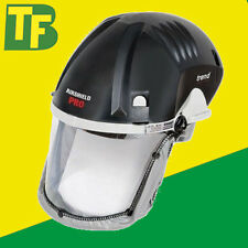Trend Airshield Pro Battery Powered Respirator - Face Shield