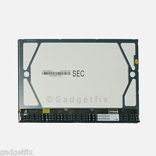 USA Samsung Galaxy Tab 2 10.1 P5100 P5110 P5113 OEM New Display LCD Screen Parts