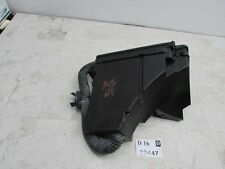 s l225 bmw fuse box cover ebay bmw 2002 fuse box cover at virtualis.co
