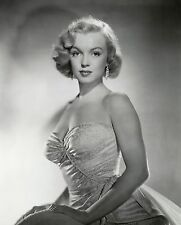MARILYN MONROE 8X10 GLOSSY PHOTO PICTURE IMAGE #14
