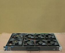 Cisco WS-X4582 Flex-Slot 10 Fan Tray Module For Catalyst WS-C4510R