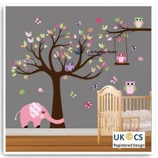 buy butterfly children s wall stickers ebay