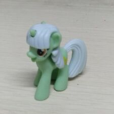My Little Pony The Movie LYRA HEARTSTRINGS Wave 24 Blind Bag Girls Toy