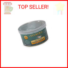 New listing Fluker's River Shrimp Gourmet Canned Food, 1.2 Ounce Can