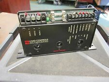 Load Controls Inc  Transducer  PH-3A  460V  80A  4-20MA