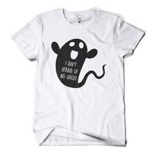Camisetas de mujer LA talla 36