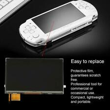 Replacement Capacitive LCD Screen Display Repair Parts for Sony for PSP 3000
