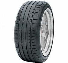 Falken R18 Inch W (max 270 km/hr) Car and Truck Tyres