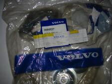 Original Volvo Federbeinlager - Satz Hinterachse  S60/S80/V70   *30648371*