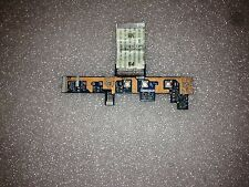 Power Button Board With Cable LS-4851P 4559X5BOL01 Acer Aspire 5334 5516 5517