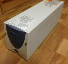 Powervar Uninterruptible Power Supply Manager 420VA, 294W, ABCE420-22