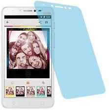 Alcatel Pixi 4 Plus Power (4x) durci Film Protection écran CC d'écran