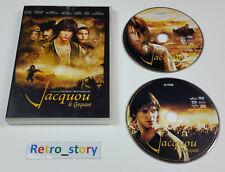 DVD Jacquou Le Croquant - Gaspard ULLIEL