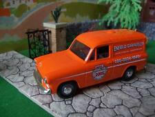 LLEDO FORD ANGLIA VAN ENFIELD PAGEANT OF MOTORING ENFIELD GARAGES 2005 MINT