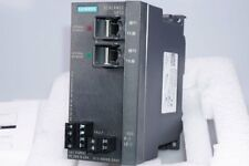 Siemens scalance s612 modulo 6gk5612-0ba00-2aa3 SIMATIC NET Security Module