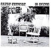 Randy Newman - 12 Songs (2000)