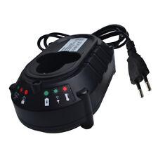 li-ion chargeur de batterie pour  7.2 v-10.8 v batterie bl1013 bl7010