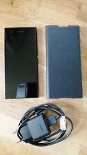 Sony Xperia XA1 (SAG3121)