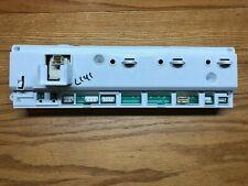 Frigidaire Washer Control Board 137006085 137438214 134736501 Crosley AP5668220
