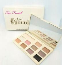 Too Faced WHITE chocolate Chip Eye Shadow Palette BNIB Fast/Free Shipping