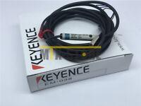 1PCS Keyence Proximity Sensor EM-038 EM038 New in box