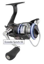 Ecooda All Freshwater Fishing Reels