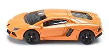 1:87 Lamborghini Aventador Lp 700-4 Die-Cast Vehicle Siku 1449