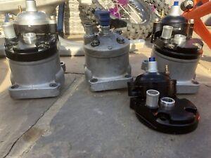 KTM 65 SXS Cylinder barrel 2009-2021
