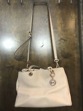 Michael Kors Handbag Pre Owned
