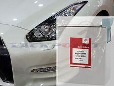 GP=0,34€/Bl CS Car Clean Multi Extreme Box Putztücher 32x38cm Zellstoffputztuch
