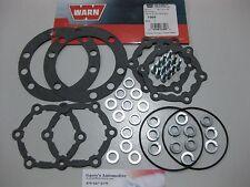 WARN 7309 4WD Locking Hub Service Kit 34581 28761 28771 28781 Jeep Toyota Chevy