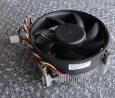 Ventiladores y disipadores de CPU de ordenador Acer de 4-pin
