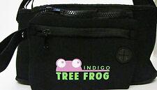 Stroller Organizer Bag by Indigo Tree Frog