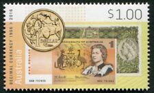 DECIMAL CURRENCY AUSTRALIA 1966>2016 - MNH (B48)