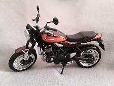 Kawasaki Z900 RS * Motorrad * 1:12 Maisto