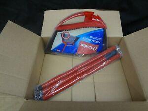 O-Cedar Power Corner Large Angle Broom *New/Unused*