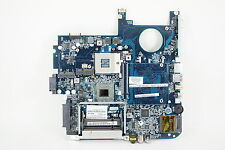 Acer Motherboard System Main Board MB.AKM02.001 MBAKM02001 *TESTED WORKING*