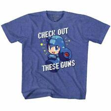 T-shirts, hauts et chemises à motif Carreaux pour garçon de 2 à 16 ans