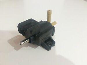 Boost Pressure Valve Sensor Control For Volvo OEM 31219138 S60 V70 S80